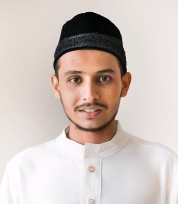 Aliful Hamzah